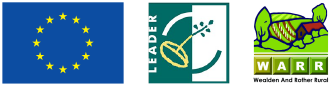 Leader Project Logos