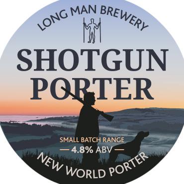 Shotgun Porter