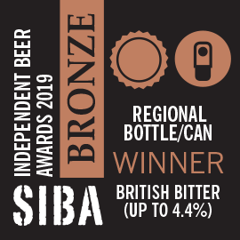 SIBA Bronze 2019